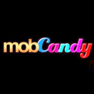 Mob Candy LLC, Cosmetics, New York, New York