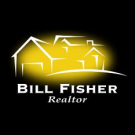 Bill Fisher Realtor, Real Estate Services, Real Estate Listings, Real Estate Agents & Brokers, Buffalo, Minnesota