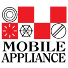 Mobile Appliance, Household Appliances, Kitchen Appliances, Appliance Dealers, Daphne, Alabama