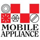 Mobile Appliance, Appliance Dealers, Services, Daphne, Alabama