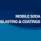 Mobile Soda Blasting & Coating, LLC., Sandblasting & Power Washing, Services, Nicholasville, Kentucky