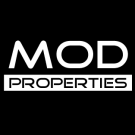 MOD Properties, Real Estate Agents & Brokers, HOA Management, Property Management, Denver, Colorado