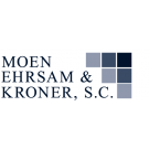 Moen Ehrsam & Kroner SC, Defense Attorneys, Services, La Crosse, Wisconsin