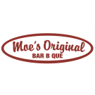 Moe's Original BBQ, Bowling, Sports Bar, BBQ Restaurants, Denver, Colorado
