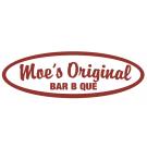 Moe's Original BBQ, BBQ Restaurants, Restaurants and Food, Denver, Colorado