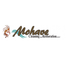 Mohave Cleaning and Restoration, Restoration Services, Services, Lake Havasu City, Arizona