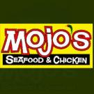 Mojos Seafood & Chicken, Restaurants, Restaurants and Food, Gulf Shores, Alabama