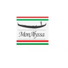 MonAlyssa Restaurant & Pizzeria, Family Restaurants, Pizza, Italian Restaurants, Point Pleasant Beach, New Jersey