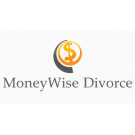 Moneywise Divorce, Financial Planning, Mental Health Services, Divorce Assistance, Brookhaven, Georgia