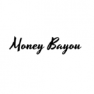 Money Bayou, Ski Resorts, Vacation Rentals, Atlanta, Georgia