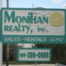 Monihan Realty, Vacation, Vacation Rentals, Real Estate Agents, Ocean City, New Jersey