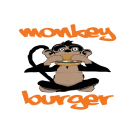 MONKEY BURGER, Family Restaurants, Hamburger Restaurants, American Restaurants, Tucson, Arizona