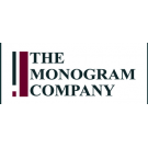 The Monogram Company , Custom Embroidery, Shopping, La Crosse, Wisconsin