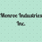 Monroe Industries Inc, Countertops, Kitchen Cabinets, Kitchen and Bath Remodeling, Avon, New York