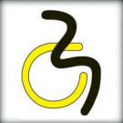 Monroe Wheelchair, Wheelchair Repair, Medical Equipment Supplies, Wheelchairs, Rochester, New York