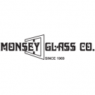 Monsey Glass, Glass Repair, Glass and Mirrors, Glass & Windows, Spring Valley, New York