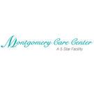 Montgomery Care Center, Nursing Homes & Elder Care, Rehabilitation Programs, Nursing Homes, Cincinnati, Ohio