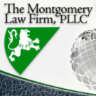 The Montgomery Law Firm, PLLC, Attorneys, Charlotte, North Carolina