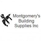 Montgomery's Building Supplies Inc., Lumber & Building Supplies, Shopping, Warsaw, New York