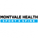 Montvale Health Sport + Spine, Acupuncture, Chiropractors, Physical Therapy, Montvale, New Jersey