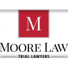 Moore Law Trial Lawyers, Attorneys, Services, Rocky Mount, North Carolina