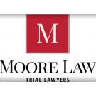 Moore Law Trial Lawyers, Defense Attorneys, Criminal Attorneys, Attorneys, Rocky Mount, North Carolina
