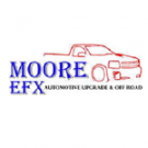 Moore eFX, Auto Customizing, Auto Services, Auto Accessories, Chugiak, Alaska