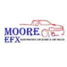 Moore eFX, Auto Accessories, Services, Chugiak, Alaska