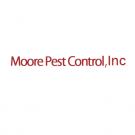 Moore Pest Control , Exterminators, Services, Hughes Springs, Texas