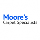 Moore's Carpet Specialists, Carpet and Rug Cleaners, Water Damage Restoration, Carpet, Walton, Kentucky
