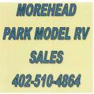 Morehead Park Model RV Sales, Mobile & Modular Homes, RV Dealers, RVs, Plattsmouth, Nebraska