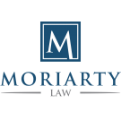 Daniel E. Moriarty Law Office, Workers Compensation Law, Truck Accident Lawyers, Personal Injury Attorneys, Lexington, Kentucky