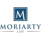 Daniel E. Moriarty Law Office, Personal Injury Attorneys, Services, Lexington, Kentucky