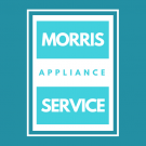 Morris Appliance Service, Refrigerator Repair, Appliance Repair, Kailua, Hawaii