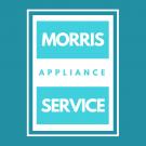 Morris Appliance Service, Appliance Repair, Services, Kailua, Hawaii