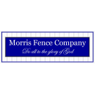 Morris Fence Co. , Railings, Fences & Gates, Fencing, Statesboro, Georgia