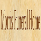 Morris Funeral Home Inc, Funeral Homes, Services, Wayne, West Virginia