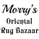 Morry's Oriental Rug Bazaar, Carpet, Carpet Retailers, Rug Retailers, Sacramento, California