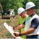 Mount's Plumbing & Construction, Plumbers, Construction, Plumbing, Saint Peters, Missouri