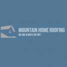 Mountain Home Roofing, Roofing and Siding, Roofing, Roofing Contractors, Mountain Home, Arkansas
