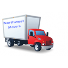 Northwest Movers Inc, Storage, Movers, Move In Services, Lowell, Indiana