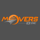 Movers 101, Residential Moving, Movers, Moving Companies, New York, New York