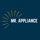 Mr. Appliance, Plumbing, Appliance Repair, Appliance Services, Cove City, North Carolina