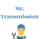 Mr. Transmission, Transmission Repair, Services, Dothan, Alabama