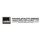 Manufacturing Resource Network , Supply Chain Consultants, Management & Consulting, Business Management Consultants, Akron, Ohio