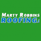 Marty Robbins Roofing Co., Gutter Installations, Roofing Contractors, Roofing, Dothan, Alabama