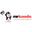 Mr. Tuxedo, Inc., Wedding Supplies, Mens Clothing, Tuxedos, Cincinnati, Ohio