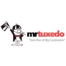 Mr. Tuxedo, Inc., Tuxedos, Shopping, Cincinnati, Ohio