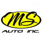 MS Auto INC, Auto Repair, Services, Hilo, Hawaii