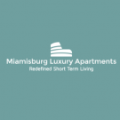 Miamisburg Luxury Apartments, Luxury Apartments, Furnished Apartments, Apartments, Miamisburg, Ohio